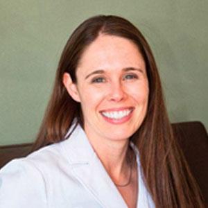 Danielle Churchill